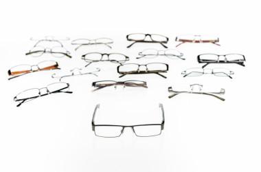 iStock_glasses